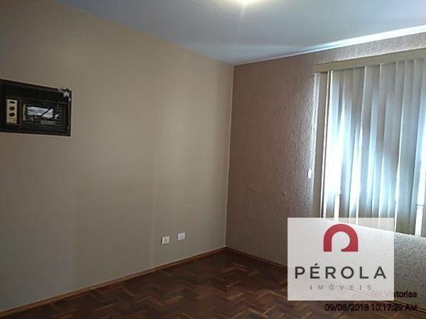 Apartamento com 1 quarto no APARTAMENTO. 903 ED. CARAVELAS - Bairro Setor Central em Goiâ - Foto 7