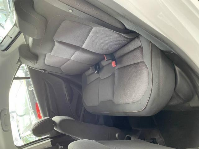 Chevrolet Onix Ltz 1.4 Aut - Foto 7