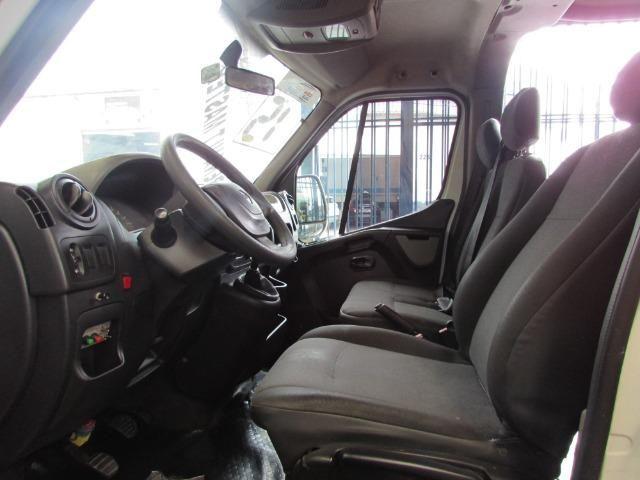 Renault Master Escolar L2H2 - Foto 8