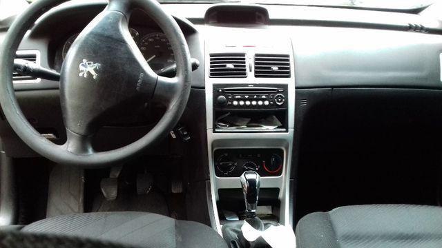 Peugeot 307 - Foto 5