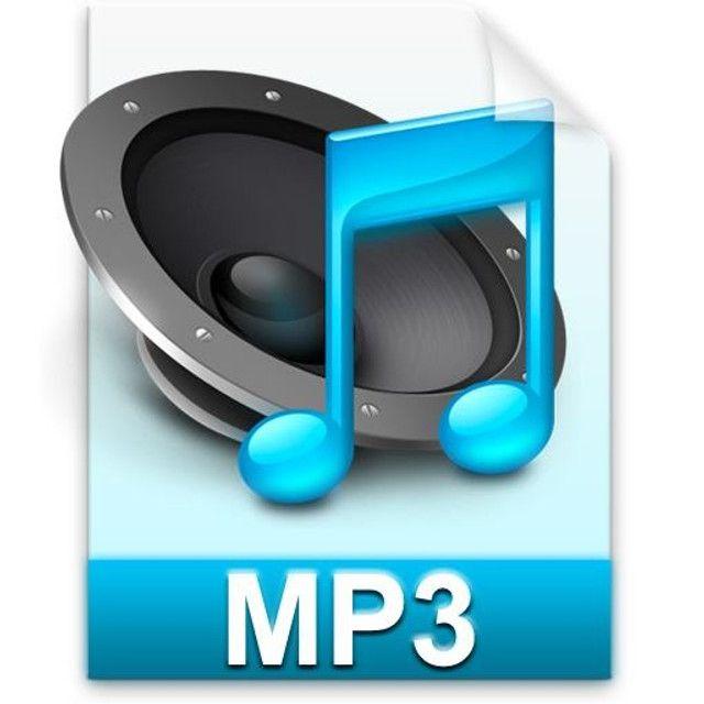 Pen Drive Gravado com Músicas (MP3) todos os ritmos - Foto 3