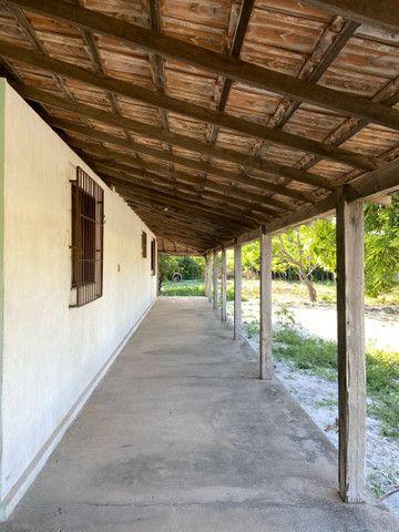 Casa com terreno 20x50 - Foto 8