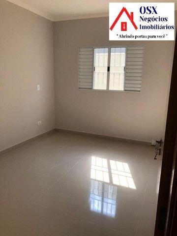 Cod. 1060 - Casa em Condomínio para Venda - Foto 18