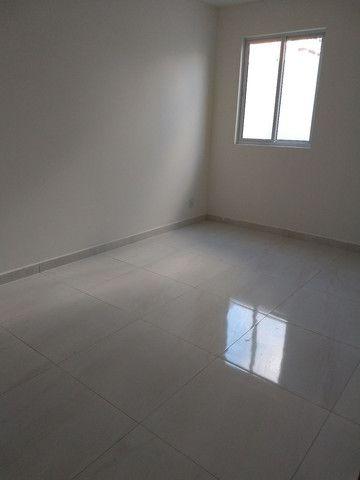 Apartamento de 3 quartos nos Bancários - Foto 8