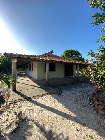 Casa com terreno 20x50 - Foto 10