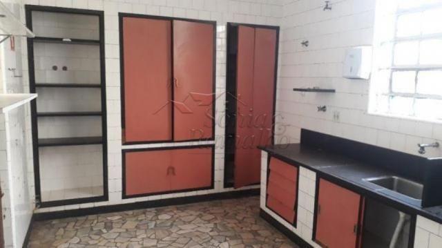 Casa para alugar com 4 dormitórios em Jardim sao luiz, Ribeirao preto cod:L16183 - Foto 4