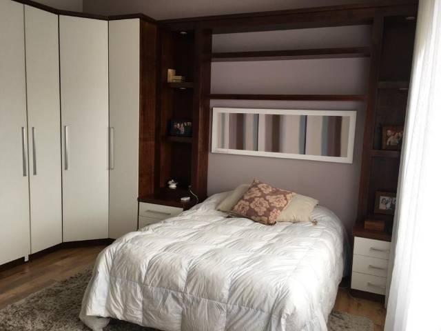 Melhor preço! Apartamento Central - Próximo ao Colégio Pelotense - Foto 5