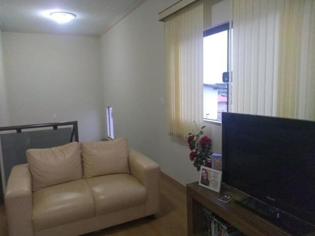 Casa em Alfenas MG - Dois Pisos , Alta Qualidade. Peça o Video pelo Whatsapp - Foto 3