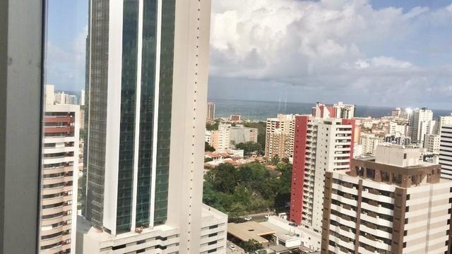Sala Mobiliada Premier Tower - Foto 18