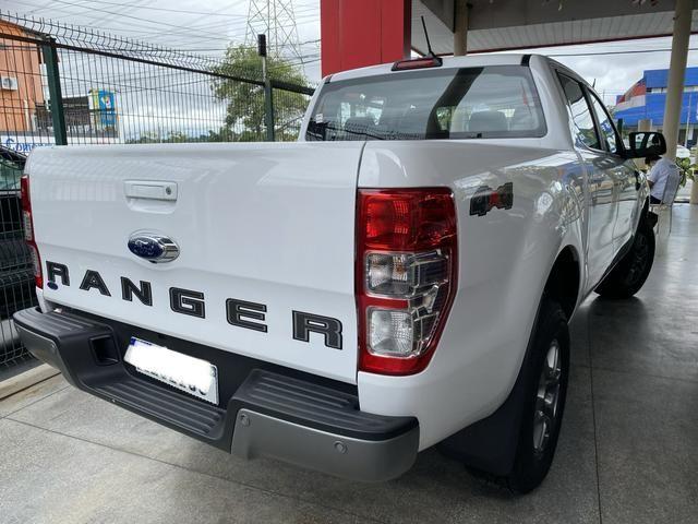 Ranger xls - à pronta entrega - Foto 2