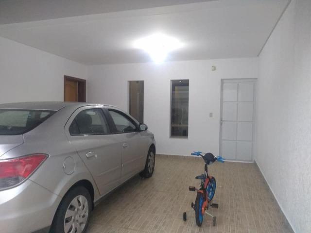 Casa em Alfenas MG - Dois Pisos , Alta Qualidade. Peça o Video pelo Whatsapp - Foto 11