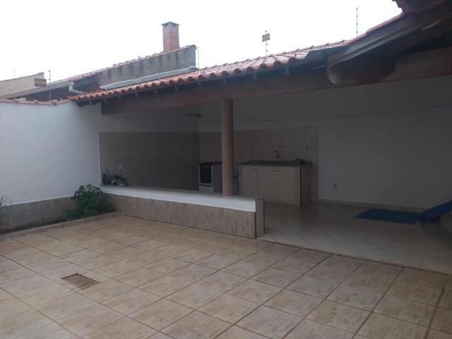 Casa em Alfenas MG - Dois Pisos , Alta Qualidade. Peça o Video pelo Whatsapp - Foto 13