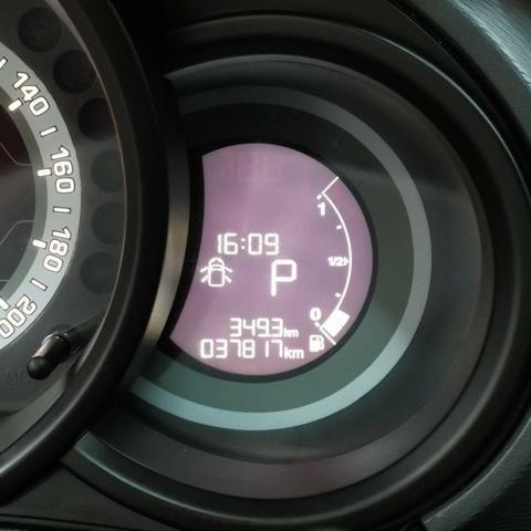 C3 1.6 Exclusivo Automático - Foto 10