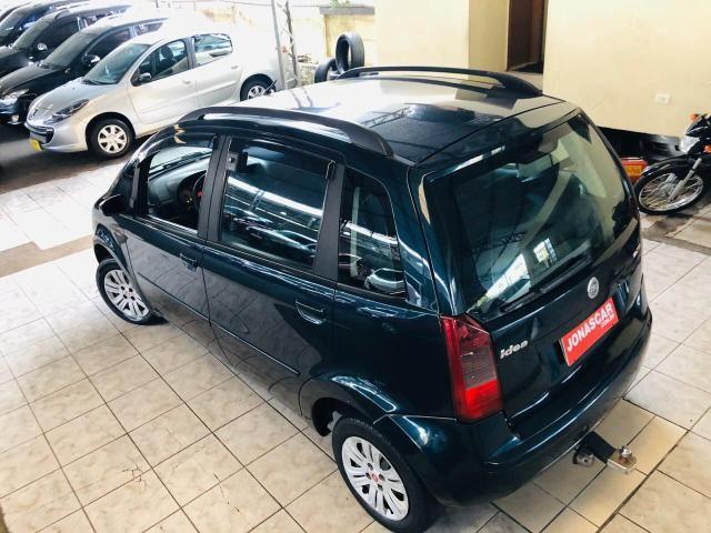Fiat idea 2006 $15900 - Foto 15