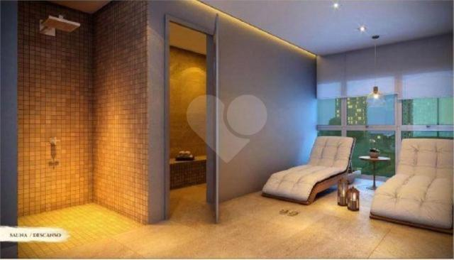 Apartamento à venda com 3 dormitórios cod:603-IM461438 - Foto 17