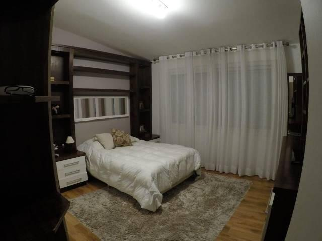 Melhor preço! Apartamento Central - Próximo ao Colégio Pelotense - Foto 2