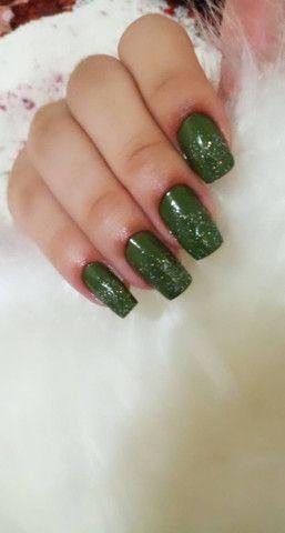 Manicure/Pedicure - Foto 2