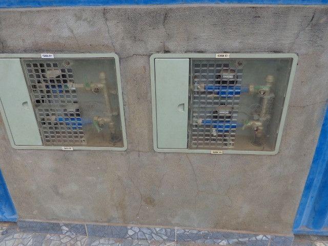QR 203 Ideal P/Renda R$ 3.000, com 5 Residencias - Foto 19