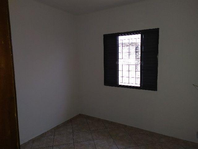 Casa com 1 suíte, 2 quartos - Foto 5