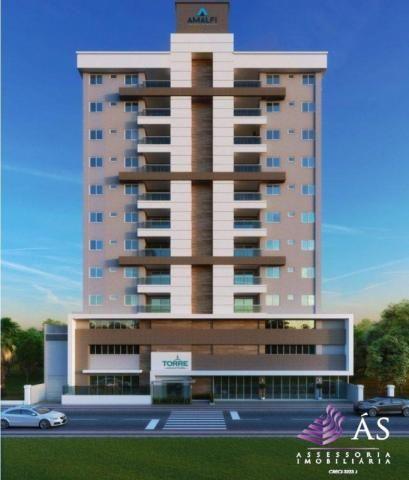 Apartamento em Navegantes SC - Foto 2