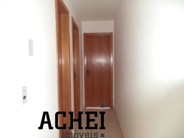 Apartamento para alugar com 2 dormitórios em Jardinopolis, Divinopolis cod:I03717A - Foto 8