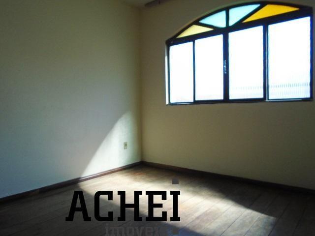 Apartamento para alugar com 3 dormitórios em Centro, Divinopolis cod:I03713A - Foto 3