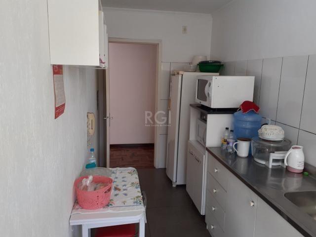 Apartamento à venda com 2 dormitórios em Vila ipiranga, Porto alegre cod:KO13579 - Foto 4