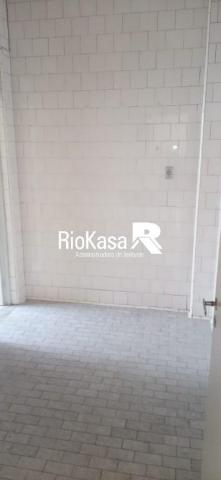 Apartamento - TIJUCA - R$ 1.200,00 - Foto 10