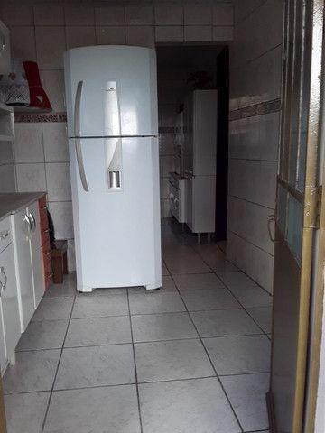 Casa em Nossa Senhora Aparecida - Barbacena - Foto 14