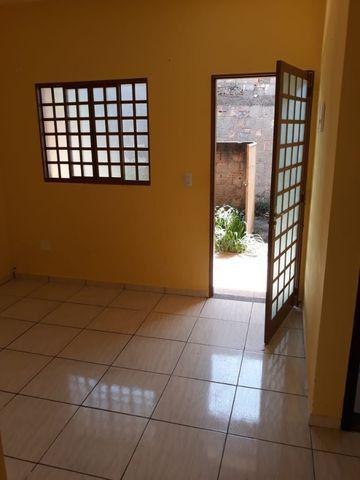 Aluga Casa em Condomínio no Pq Esplanada V - Foto 7
