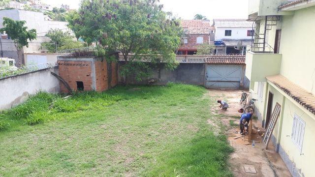 Imóvel com 10 apartamentos em terreno com 700m2, a 5min do Centro de Cabo Frio - Foto 5