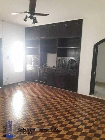 Casa para Locação Bairro Santo Antônio Ref. 152 - Foto 9