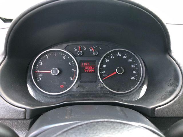 VW GOL G6 Ano 14/15 - Foto 7