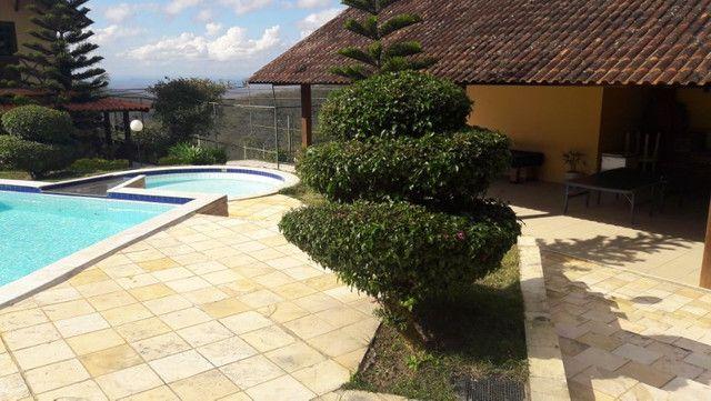 Casa de Cond. com 3 quartos Belíssima Vista (Cód.: 291b) - Foto 18