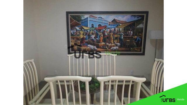 Apart 4 quartos sendo 01 suíte à venda, 190 m² por R$ 450.000 - Setor Bueno - Foto 19