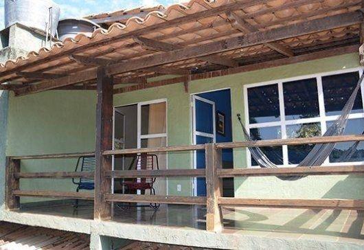 Rancho em três Marias do Camargos  - Foto 8