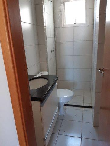 Oportunidade 3Qts no Jd. Goiás  - Foto 12