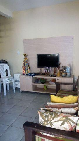 Casa de Cond. com 3 quartos Belíssima Vista (Cód.: 291b) - Foto 12