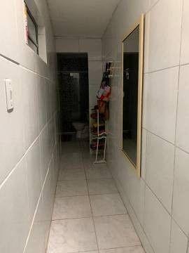 Atenção Veja Isso! Casa No ipsep Com Um Valor Bem Especial - Foto 10