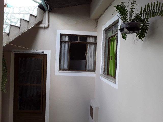 Casa em Nossa Senhora Aparecida - Barbacena - Foto 17
