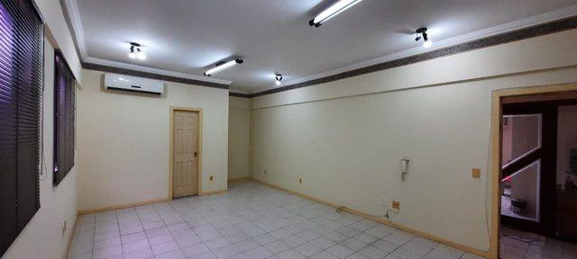 Dr. Vianna Aluga Sala comercial no Edif. Village Medical Center - Foto 3
