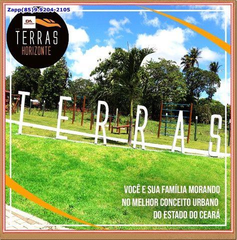 Loteamento Terras Horizonte *@ - Foto 19