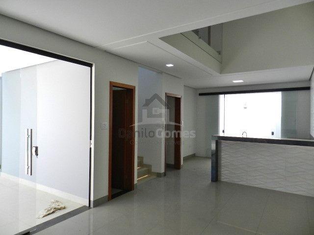Excelente casa a venda no Jardim Niemeyer! - Foto 4
