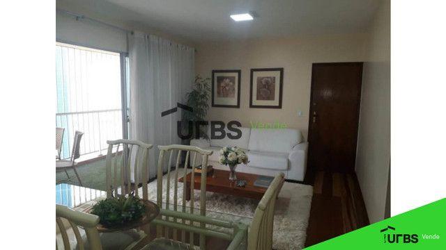 Apart 4 quartos sendo 01 suíte à venda, 190 m² por R$ 450.000 - Setor Bueno - Foto 17