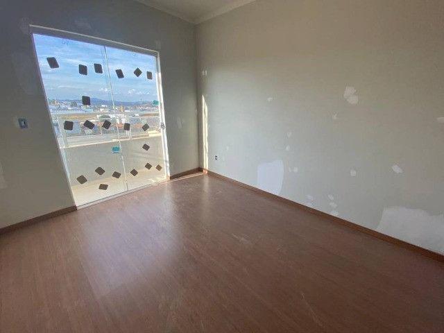 Apartamento no Bairro Vergani | Pouso Alegre - MG. (Cód:158) - Foto 5