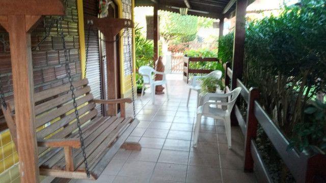 Casa em Condomínio com 3 quartos - Cond. Santa Felicidade (Cód. lc068) - Foto 8