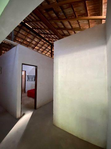 Casa com terreno 20x50 - Foto 6