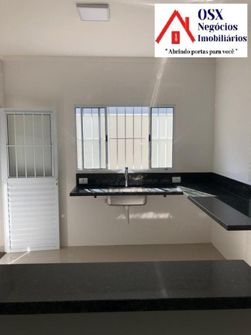Cod. 1060 - Casa em Condomínio para Venda - Foto 9