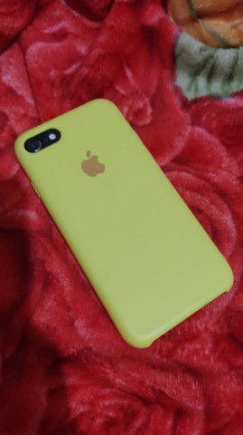 iPhone 7 / 128GB - Foto 4