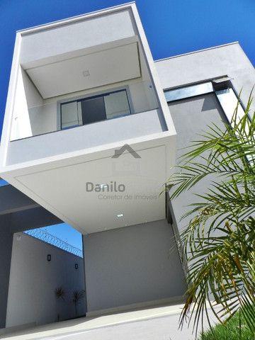 Excelente casa a venda no Jardim Niemeyer! - Foto 14